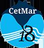 Centro de Estudios Tecnológicos del Mar No. 18, forma parte de este plantel educativo. Conoce las carreras técnicas que esta institución te ofrece.